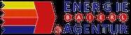 Energieagentur Baierl